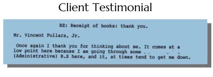 Testimonial-27-part-1