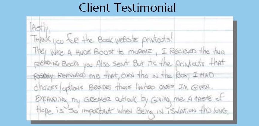 Testimonial-27-part-2