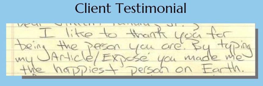 Testimonial-28