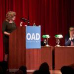 OAD Gala 2019 274