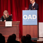 OAD Gala 2019 475