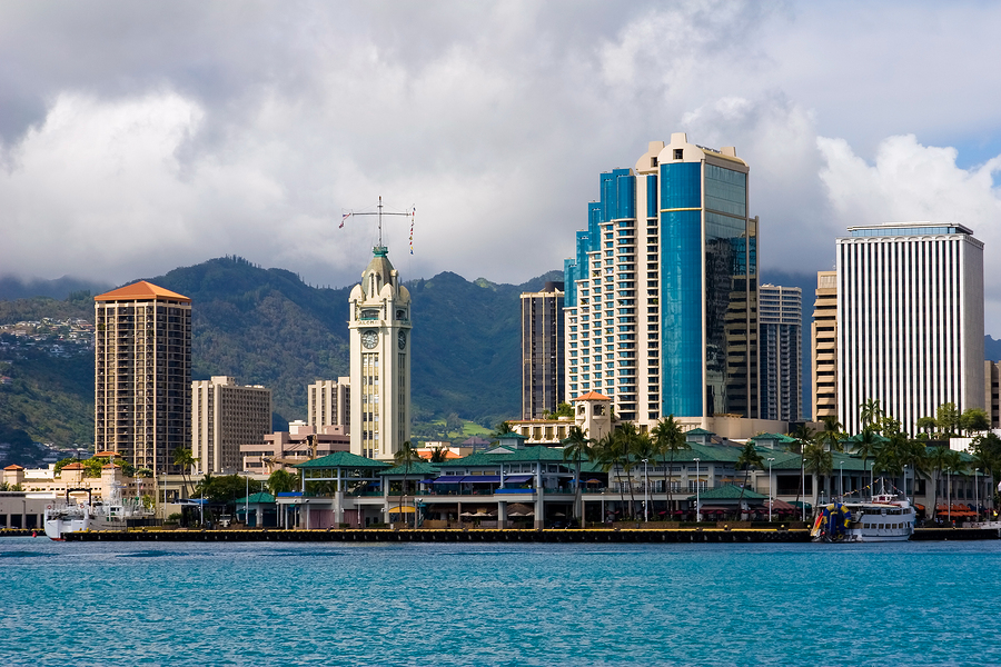 Product Pearl Harbor Excursions From Waikiki