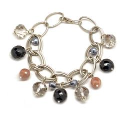 Handmade charm bracelet  41442
