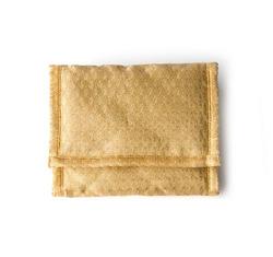 Goldfabricwallet  02893