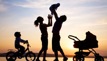 How To Pick A Life Insurance Policy That's Right For You