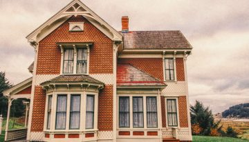 Considering Refinancing Your Home? Use This Guide As A Starting Point