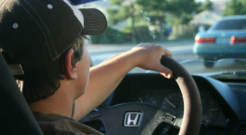 8 Questions To Ask Before Buying Auto Insurance