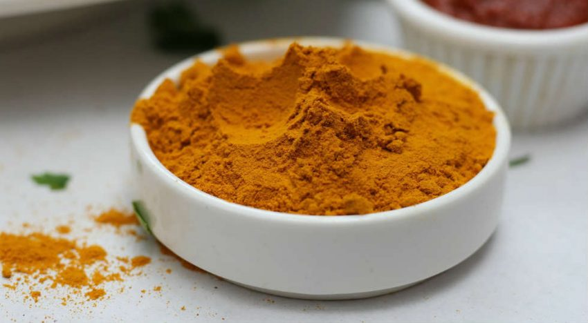 9 Health Boosting Ways To Use Turmeric In Your Next Meal