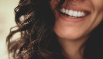 5 Dental Treatments to Enhance Your Smile