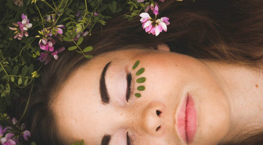 Natural 'Retin-Alts' Are the Latest in Skin Care