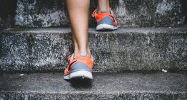 What Is HIIPA and How Does It Compare To HIIT Exercises?