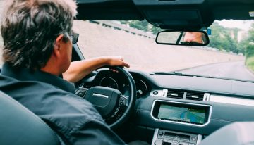Over 50? Here's How to Save Money On Car Insurance