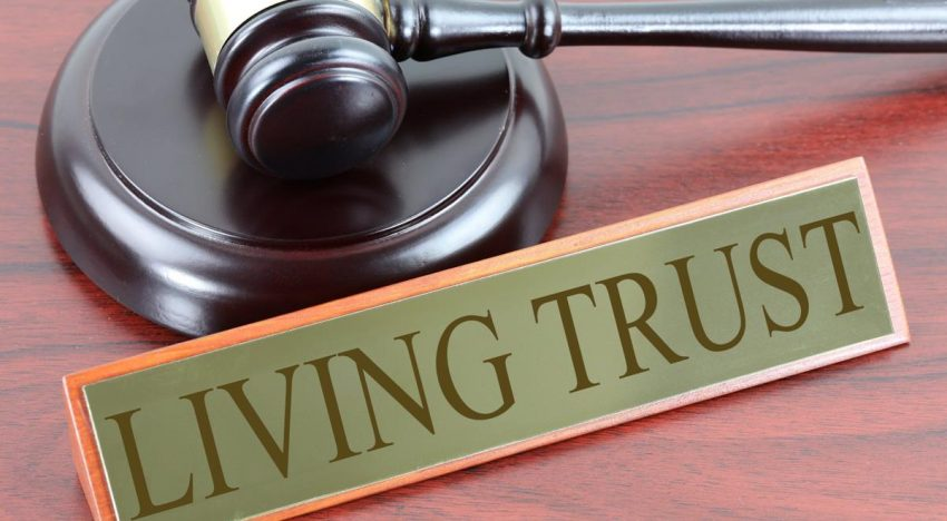 What Is a Living Trust and Do You Need One?