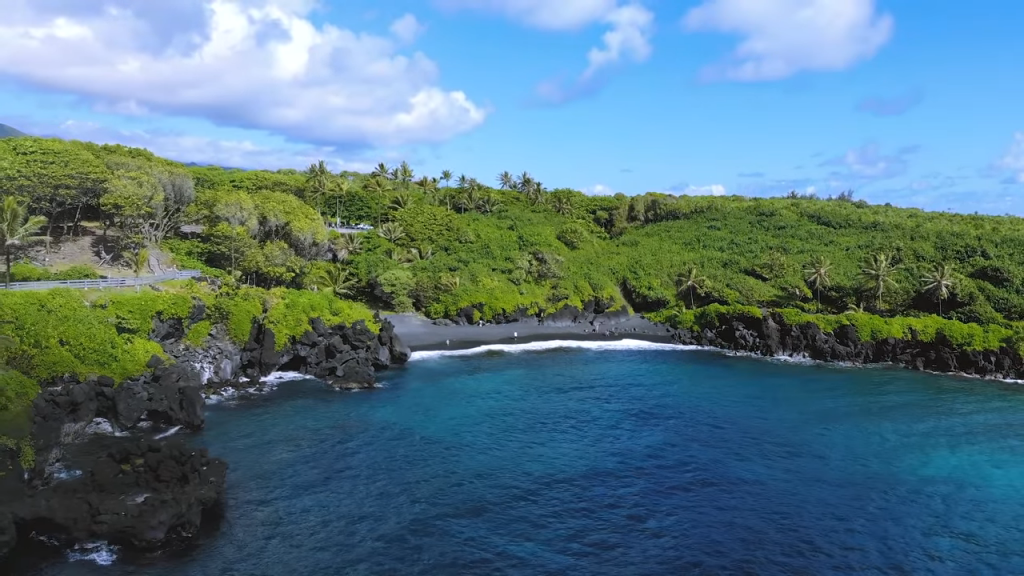 Road to Hana/Maui - The Hawaiian Bucket List