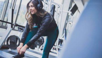 10 Gym Etiquette Rules You Should Never Break