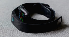 Most Effective Fitness-Monitoring Devices