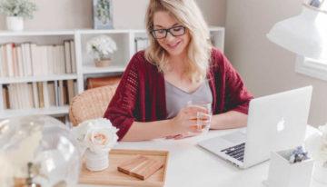 Best Online Tax Software – 2019