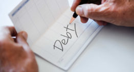 The 5 Best Ways to Consolidate Debt