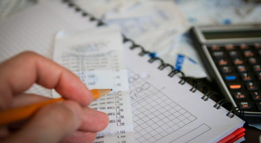 How Many Allowances Should You Claim?