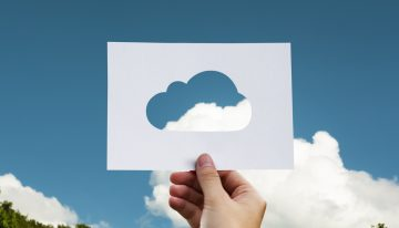 8 Things to Consider When Choosing a Cloud Service Provider