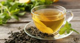 Growing Your Own Herbal Teas