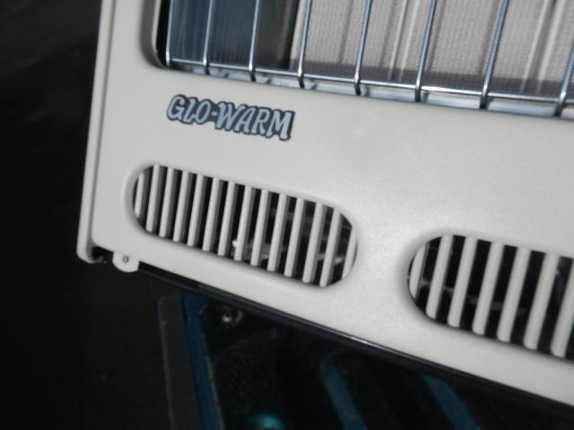 Download Glo Warm Heaters Manual Free Backuperchina
