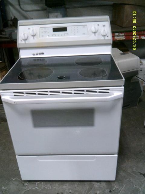 Kitchenaid superba Oven microwave manual