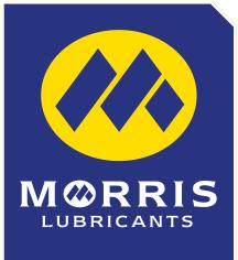 Morris Footer Logo