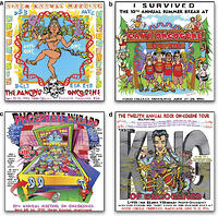rock camp hindu personals Wish that girls rock camp existed when you were a kid it's not too late the  women's rock camp sampler is a musical adventure for people ages 19 and up.