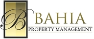 Bahia property management final horizontal