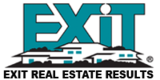 Exit real estate   florida