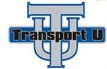 Transport u