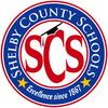 Scs logo large