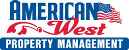 Awpm logo