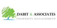 Dabit logo 1