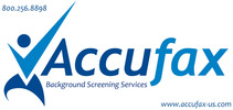 Accufax logo 2012final