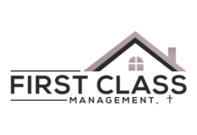 Firstclassmanagement
