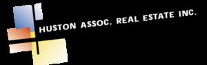 Hustonassoc logo