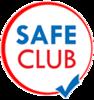 Sc circle logo transp