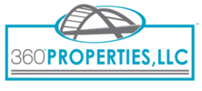360 properties logo %28small%29 for web