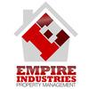 Empireindustrieslogo