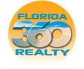 Florida360realty