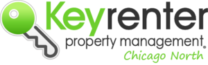 Keyrenter   logo for chicago north
