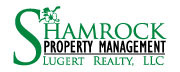 Shamrock property management