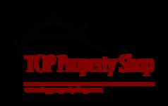 Tps logo transparent background
