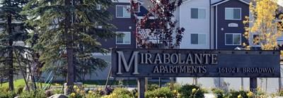Mirabolante