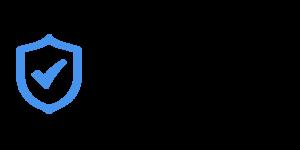 Ll updated logo 3.10.16