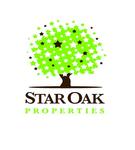 Star oak last time