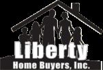 Lhb web logo 2.0