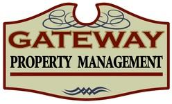Gateway logo no pnwre